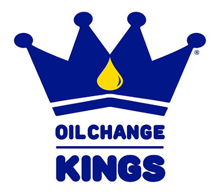 Oil Change Kings