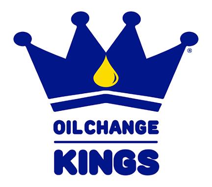 Oil Change Kings